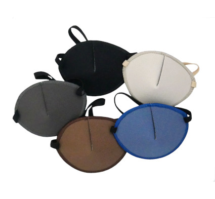 Small Adult Eye Patches