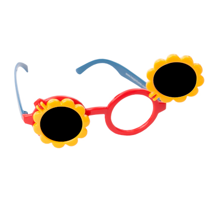 Junior Occluding Glasses