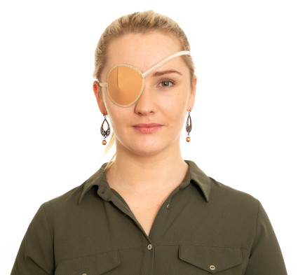Adult Eye Patches Kay Pictures
