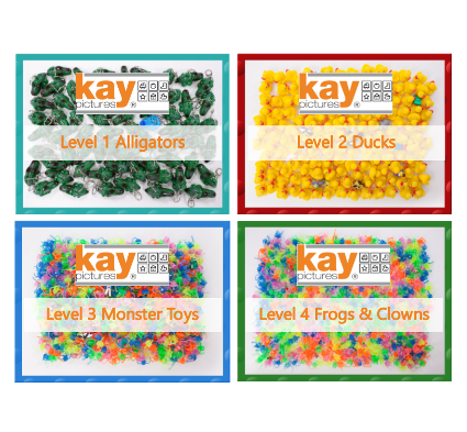 Kay Pictures Fun Picture Search