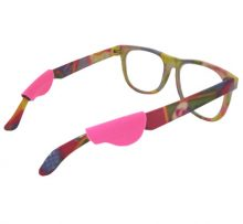 Wedgees Glasses Retainers