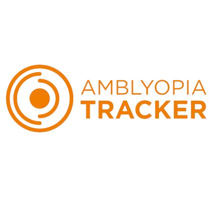 Kay Amblyopia Tracker App, home vision monitoring app