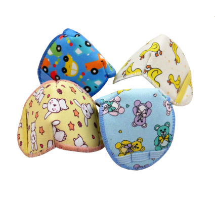 Baby Fun Patches paediatric eye patches
