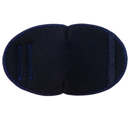 Plain Kay Fun Patch fabric eye patch for children