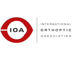 International Orthoptics Associations