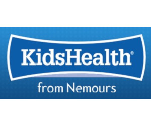 Kids Health from Neumours